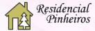 Residencial Pinheiros