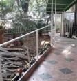 Foto de Residencial pinheiros 2