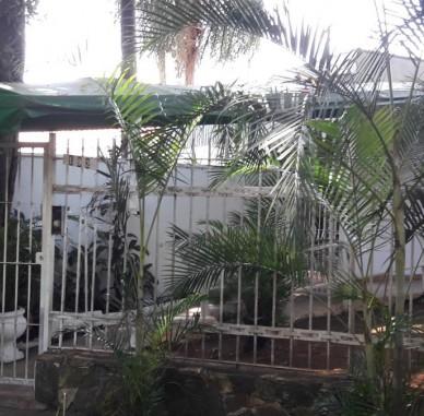 Foto de Residencial pinheiros 3